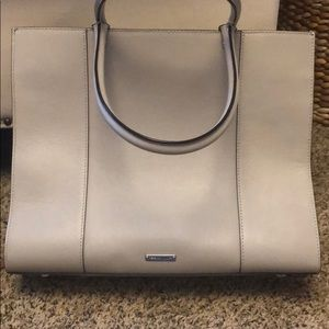 Awesome condition shoulder Rebecca minkoff purse